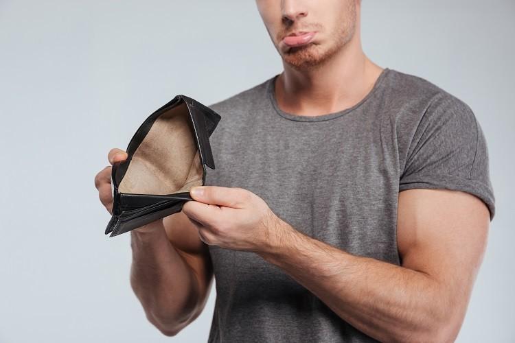 Czy pożyczki są dla wszystkich?